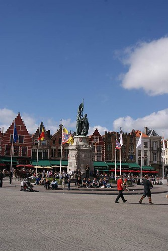 Brüssel 2010 406