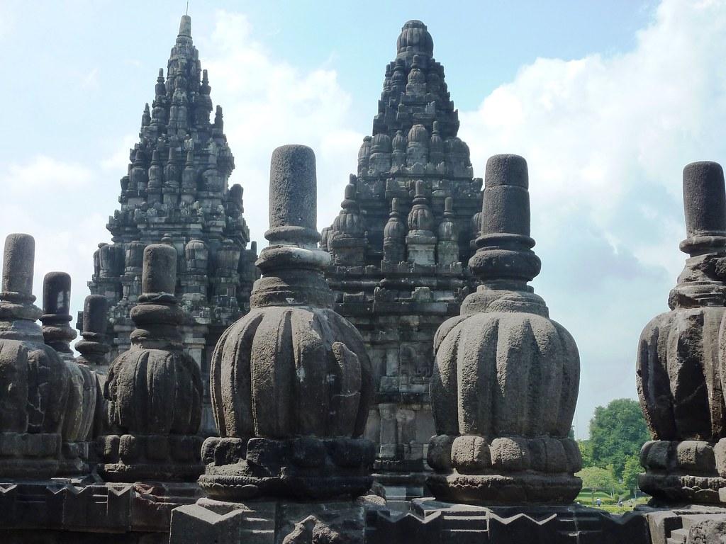 Java-Prambanan (24)