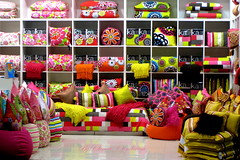 Cosy Cushions or Colorful  Work of Art ? (Sunciti _ Sundaram's Images + Messages) Tags: color colour art museum dubai searchthebest uae images estrellas 1001nights soe visualart sow dazzling bestshot smorgasbord brightspark blueribbonwinner kaledioscope unityindiversity 10faves 5photosaday goldenglobeawards hongkongphotos distellery abigfave enstantane concordian platinumphoto anawesomeshot colorphotoaward impressedbeauty aplusphoto agradephoto flickraward mycameraneverlies citrit inspirationhappiness eperke brillianteyejewel concordians colourartaward goldstaraward brilliantphotography rubyphotographer fabulousflicks overtheshot flickrovertheshot abovealltherest spiritofphotgraphy mallimixstaraward elitephotgraphy artofimages greatshotss capturethefinest lovelylovelyphoto winklerians lightiq