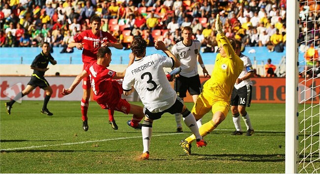 serbia vs germany match6
