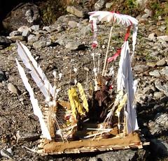 Dscf3526 (thesilvertops) Tags: nepal trek annapurnacircuit annapurna annapurnabasecamp annapurnahimal thesilvertops