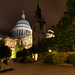 St Paul's Cathedral_8