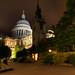 Catedral de San Pablo de Londres_8