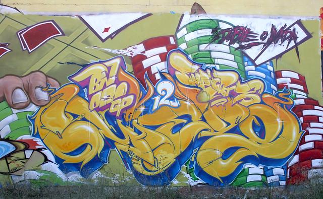 Miedo12 _2010 Valencia escalon