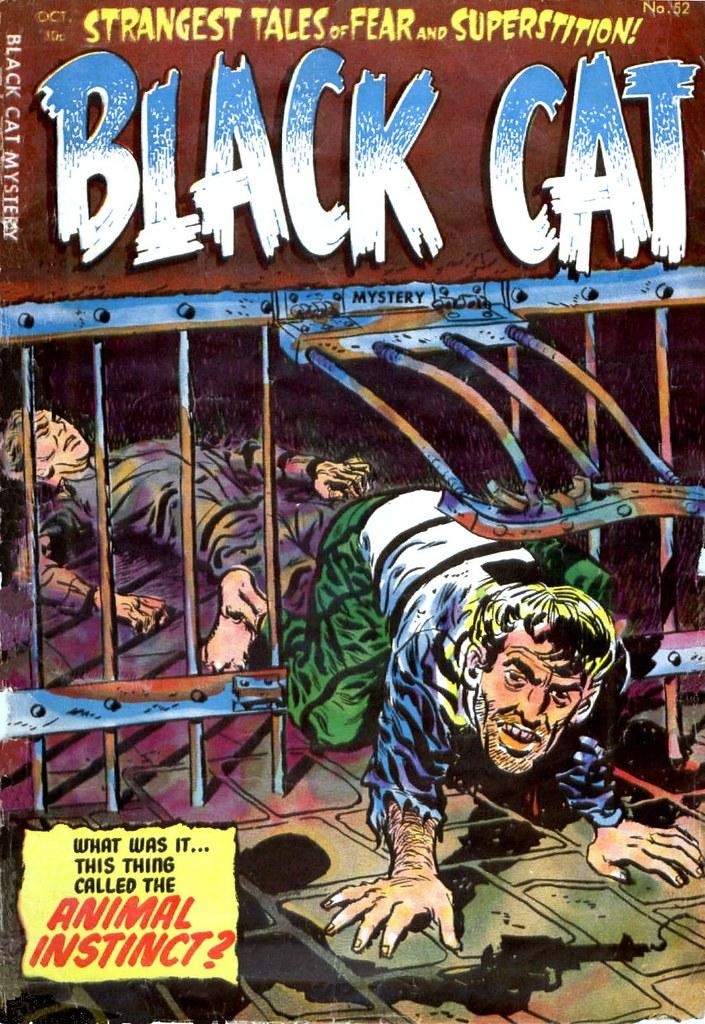 blackcatmystery52_01