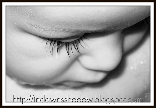 InDawnsShadow Photography
