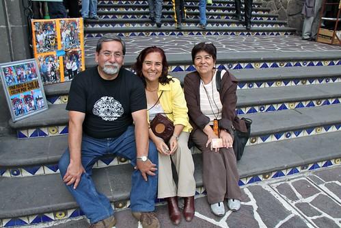 261.Manuel,Male&Carmen