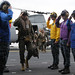ESSEX Amphibious Ready Group