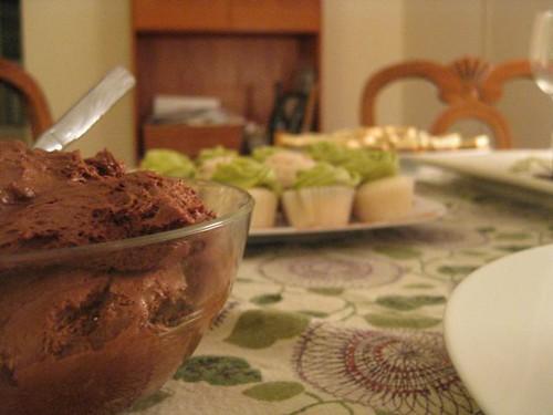 Dessert Party 10