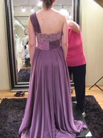 sari dress2