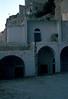 52095 - Israel - St. George Monastery