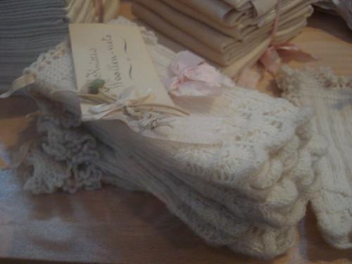 knitting 080