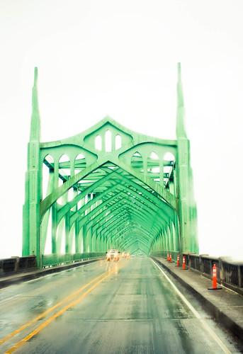 bridge-0271
