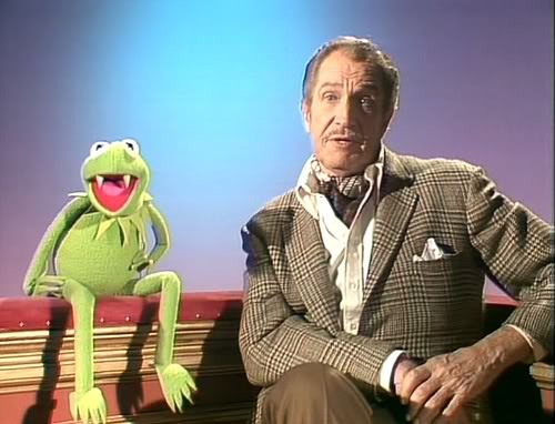 Kermit-Vincent-Price-the-muppets-31