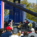 10/30/10, Jon Stewart, Stephen Colbert, Mick Foley, Rally To Restore Sanity and/or Fear VII