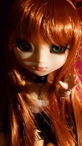 Suzuka [Neo Noir] regardes moi comme je suis belle!  P.74 5147052618_f18c424f3d