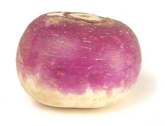 turnip5