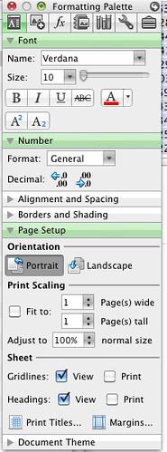 Excel.2008.Toolbox