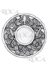 CULTURA MAYA (roca tattoo studio) Tags: art tattoo mexico arte maya aztec body teotihuacan flash culture pic mayan convention dibujo diseo cultura tatto roca precolumbian dios tatuaje pictur calendari jaina calendario guerrero prehispanic olmeca azteca convencion precolombino prehispanico zapoteca deidad mixteca glifo