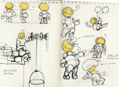 yellow_head_character_sheet-lrg