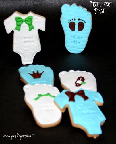 yusuf bebek kurabiyesi5