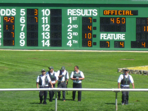 golden gate fields 033