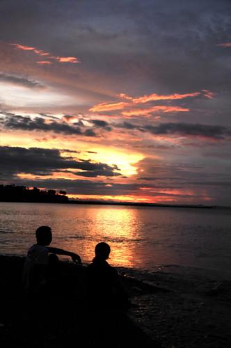 Lasiana Beach 1