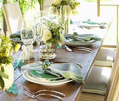 Inspiration.MichaelGraydon (mscott218) Tags: design interiors interior dining interiordesign entertaining tablescape