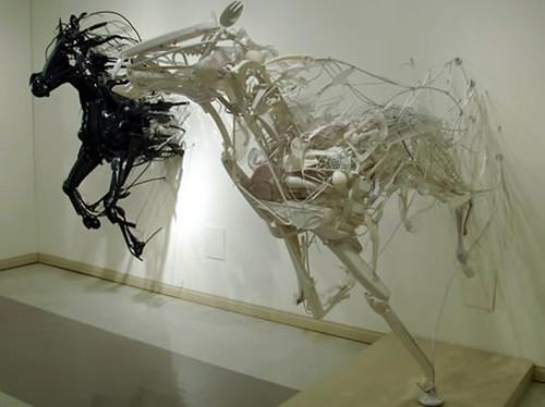 escultura-de-pastico3