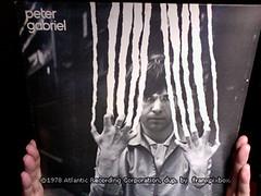 Peter Gabriel 2