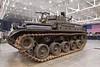 Cleveland Tank Show 11 (rwerman) Tags: cleveland ixcenter tankshow clevelandtankshow tank treads