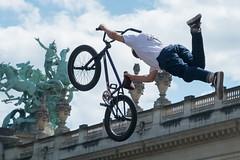 DSCF7426.jpg (Gilles KT) Tags: cyclisme manifestations sport evenements paris iledefrance france fr