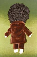 Fotos Cámara 008 (RedCap ArtDolls) Tags: hobbits thehobbit jrrtolkien hobbit dolls bilbobaggins frodobaggins frodo bilbo waldorfdoll artisancrafts handmade softdolls fabricdolls ragdolls