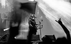 SLAYER (CREE PING) Tags: slayer hellfest hellfestopenairfestival 2017 metal thrash tomaraya nantes naoned noir bretagne breizh bzh blanc canon canon7d creeping concert vie vue rock basse 100mmf28l 100mm 100mml ef100mmf28lmacroisusm france french clisson 44