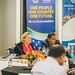 UNDP SOI National Dialogue 19-20Jun17 pcKarlBuoro (305)