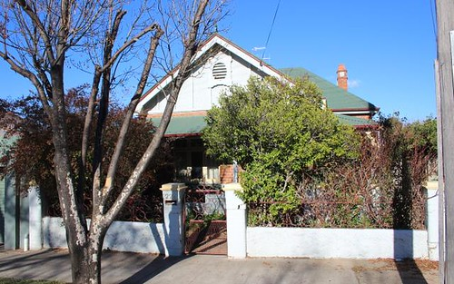 224 William St, Bathurst NSW 2795