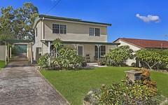 63 Hughes Avenue, Kanwal NSW