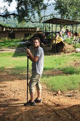IMG_8838 (Actuality_Media) Tags: nepal kathmandu actualitymedia studyabroad documentary documentaryoutreach documentaryfilmmaking lifeofafilmstudent filmstudentlife studyabroad2017 onset onlocation filmabroad filmmaking filmproduction