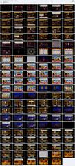 21. Let s Play Paper Mario Part 21  Tutankoopa Gets Chomped.mp4 (anjinska) Tags: batman9502 images thumbnails n64 letsplay