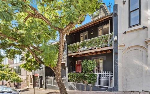 170 Riley Street, Darlinghurst NSW