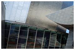 The Lowry Close Up (jason_hindle) Tags: manchester unitedkingdom thelowry sonya7ii sony2870f3556 salford jpeg salfordquays