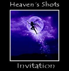 Heaven's Shots