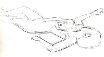 Life-Drawing_2009-10-19_10