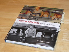 Magic of Norman Rockwell - pix 1