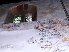 Mediaeval Art