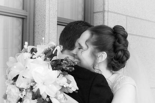 wedding_3915b_1