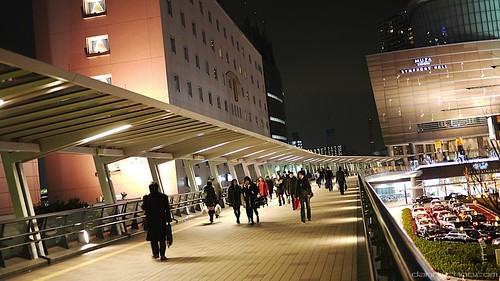 A Week in Tokyo 49
