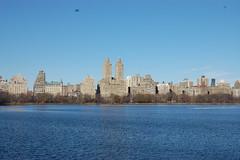 Nueva York 2010 Dec 27 (Nicolás Orellana) Tags: nyc endeavor