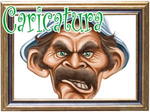 banner-4-caricatura