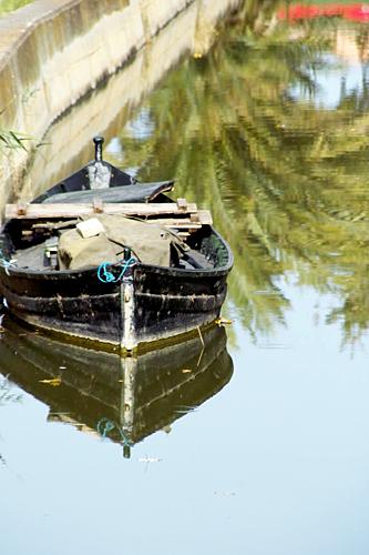 barca-valencia